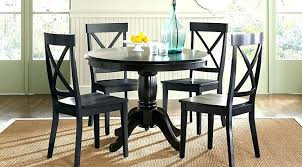 dining room table sets round kitchen table sets affordable dining room rooms to go furniture