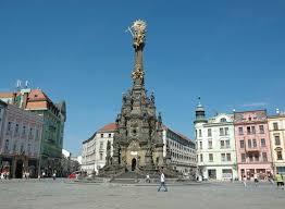 Kam v Olomouci - zajímavá místa a památky k vidění | Travelmag.cz