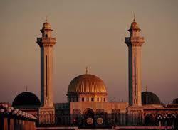 Религии мира Ислам