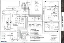 ameristar heat pump wiring diagram wiring library ameristar heat pump wiring diagram