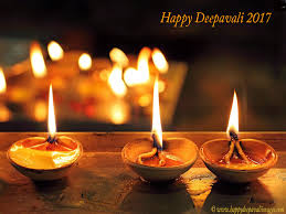 Image result for happy diwali 2017