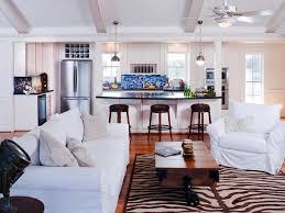 Small Picture Beach Decor Ideas for Home HGTV