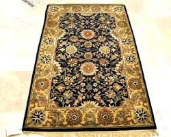 area rugs nyc rug cleaning wool rug cleaning wool area rugs rug cleaning the best of classic home best oriental rug cleaning nyc area rugs new york city