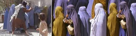 campaign for afghan women girls taliban women  campaign for afghan women girls