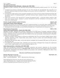 Professional Resume Writer Mkma Delectable Resume Writer Houston