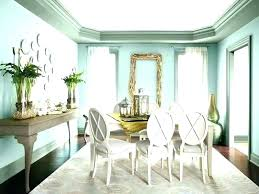dining room paint ideas full size of dining room painting ideas with chair rail paint color colour chairs cream painted dining room paint ideas 2 colors