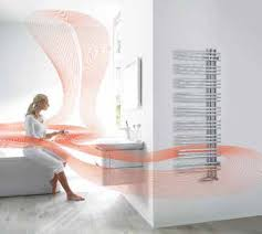 Decorative radiators for bathrooms Prices and Technology 2016 ...