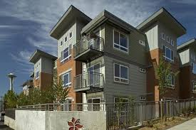 merrill gardens at queen anne in seattle is one of the 38 properties that are included