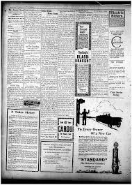The Chester News July 7, 1922