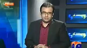 geo tv anchor muneeb farooq s son passed away latest breaking geo tv anchor muneeb farooq