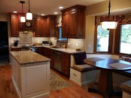 Small Picture Home Depot Kitchens Cabinets of The Impressive Home Depot Kitchens