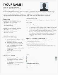 Portfolio Manager Resume Sample Portfolio Manager Resume Portfolio