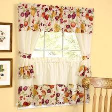 vintage kitchen window treatments. Fine Treatments Delightful Kitchen Curtains Fabric Ideas By The Yard  For Window Treatments Vintage  In H