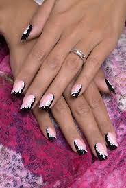 528 best Oooh, I love those nails!!! images on Pinterest | Nail ...