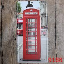 vintage stores london promotion shop for promotional vintage