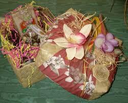 gourmet gift basket momma size