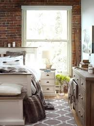 contemporary country furniture. Country Contemporary Furniture Modern Bedroom Uk V