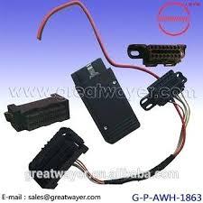 obdii wire harness druttamchandani com Engine Wiring Harness at Gsr Wiring Harness For Sale