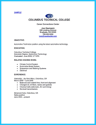 Resume For Sales Associate How To Make Resume For Sales Associate Job Write Position Clerk A 69