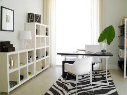 small home office storage ideas small. Small Home Office Ideas New For Rooms Design Storage