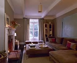 living room design ideas brown modern family modern family room design ideas o13 modern