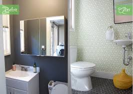 Bathroom Remodeling San Francisco