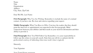 How Do You Spell Resume Proposal Lovely Gallery Of 40 Resumes Plural Enchanting Resume Plural