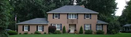Home Insurance:Recommended Homeowners Insurance Coverage Top Rated Home  Insurance Shopping For Home Insurance Tips