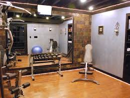 interior home gym decorating ideas french country home decor