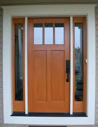 steel slab entry door exterior steel slab doors stunning front wood door home interior steel entry