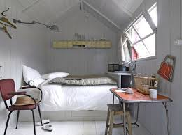 extremely tiny bedroom. 30 Small Bedroom Interior Designs Created To Enlargen Your Space (4) Extremely Tiny