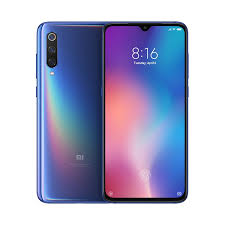 <b>Mi</b> 9 | Официальный сайт <b>Xiaomi</b> | <b>mi</b>.com - <b>Xiaomi</b> Russia