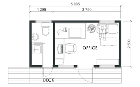 home office planner. Office Layout Planner Home Surprising Ideas Small Floor Plan Plans On Designs Free