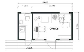 office floor plan designer. Office Layout Planner Home Surprising Ideas Small Floor Plan Plans On Designs Free Designer