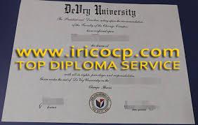 devry university fake degree make usa accredited diploma buy  devry university fake degree make usa diploma