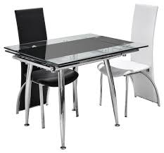 round drop leaf dining table home design with glorious space saving dining furniture space saving dining
