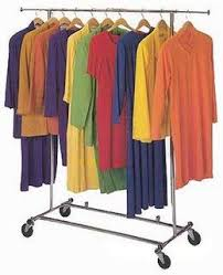 Folding Coat Rack Butler Rents Folding Coat Rack Rentals 66