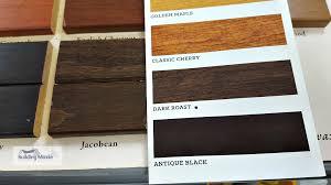 Grey Hardwood Floors This Is How I Want To Refinish The Floors Staining Hardwood Floors Black
