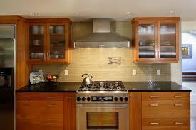 kitchen cabinet doors fort myers fl dandk organizer
