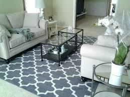 8 x10 rug target rug brilliant gray target area rug size living room inspiration 7 x