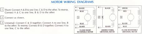carter motor company technical drawing · wiring diagram