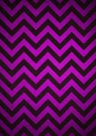 purple and black stripes backgrounds. Perfect And Retro Purple Background Of Black Chevron Stripes Is Patterned  Wallpaper And Vintage Grunge In Purple And Black Stripes Backgrounds