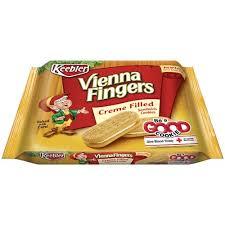 keebler cookie brands. Delighful Brands To Keebler Cookie Brands C