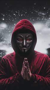 Ultra Hd 4k Home Screen Anonymous ...