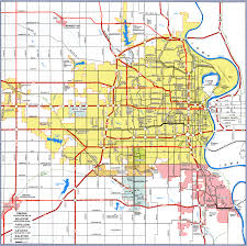 map of omaha my blog Map Of Omaha Zip Codes Map Of Omaha Zip Codes #49 city of omaha map with zip codes