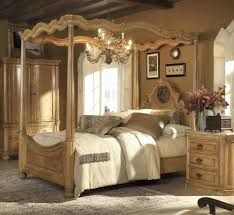 french country king bed bedroom luxury french country bedroom set furniture with bedroom frame wooden cupboard fur rug laminated french country bedding