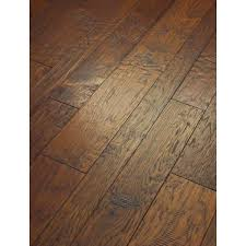 awesome home depot engineered hardwood flooring shaw drury lane caramel 38 in thick x varying width