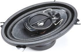 pioneer 6x8 speakers. pioneer 6x8 speakers