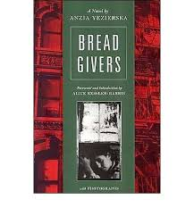 literary analysis of b givers anzia yezierska b givers essay bartleby