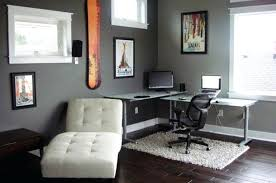 home office wall color. Office Wall Paint Color Schemes Blue Home Ideas Boldly . Interior Colors